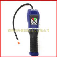 美国TIF冷媒检漏仪RX-1A制冷剂卤素气体检测仪