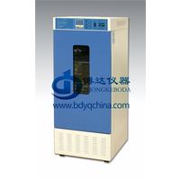 LRH-250生化培养箱+生化培养箱价格