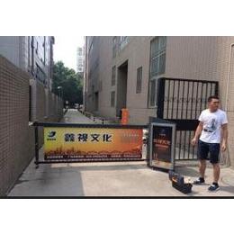 2014年张家港江阴苏州常州电动门广告道闸收费系统交通设施缩略图