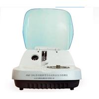 安博仪器ABQF200J多功能全自动食品安全检测仪