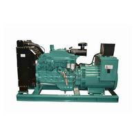 康明斯系列陆用柴油发动机组6CTA8.3-G2