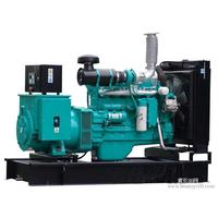 康明斯系列陆用柴油发动机组4BT3.9-G2 32kw