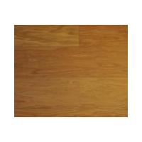 美国进口木材 美国皇家春茶木地板