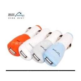 正品 途韵C02 <em>车载</em><em>USB</em><em>手机充电器</em> 点烟器式车充 <em>车载</em><em>手机充电器</em>