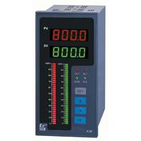 PID曲线控制仪XM708P XM808P XM908P