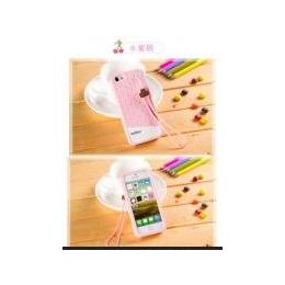 厂家直销 可混批小米3皮套小米3手机套 小米2/2S手机保护壳