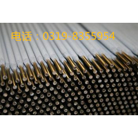 T227磷青铜焊条 磷青铜电焊条
