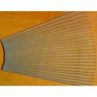 W907Ni低温钢焊条低温钢电焊条