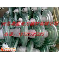 绝缘子回收厂家 鼎盛电瓷 辽宁电力瓷瓶回收