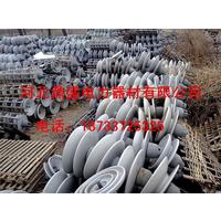 绝缘子回收厂家 鼎盛电瓷 湖南电力瓷瓶回收