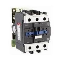 CJX2-1210交流接触器生产厂家
