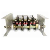 ZX16-80电阻器  货到付款