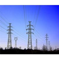 电力变电架构直销