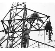 弗斯特铁塔有限公司