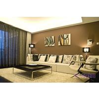 广州家居地毯_广州黄埔做地毯_广州哪里有地毯卖
