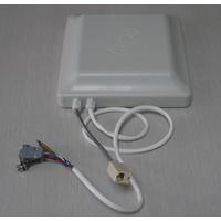 RFID915无源阅读器M