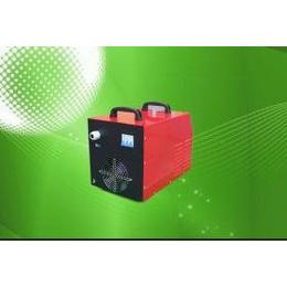 矿用电焊机,井下电焊机、轨道电焊机