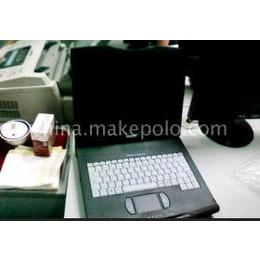 西门子工业编程器PG_工控机\/IPC_第一枪