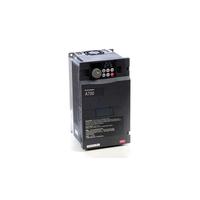 深圳三菱HG-KR053BG5 伺服电机维修伺服安装