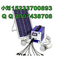 30瓦陕西太阳能路灯多少钱