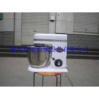 供应厂家直销7L无级变速奶油打发搅拌机