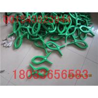 供应 YS211-03-05YS绝缘毯夹绝缘毯夹