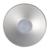 led工矿灯50W工厂食堂车间照明仓库天棚灯展厅灯超市灯具缩略图2
