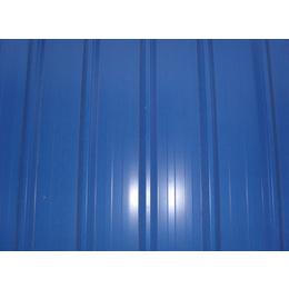 彩钢瓦 彩色压型瓦 彩钢钢构彩钢板生产销售
