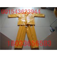 YS124-03-03树脂绝缘服 绝缘衣 20KV高压绝缘服