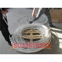 迪尼玛绳1-20t 各吨位迪尼玛牵引绳 直径8-22mm