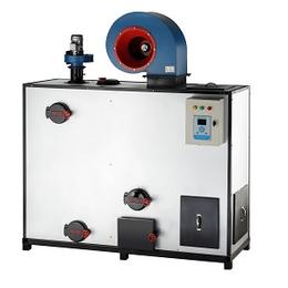生物質顆粒熱風爐 溫室熱風機