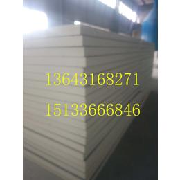 四平市聚氨酯复合板铝箔