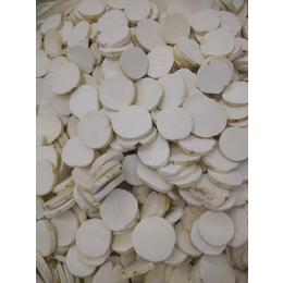 山药优质中药材山药大量供应山药