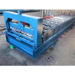 压型钢板设备制造 专业设备机械