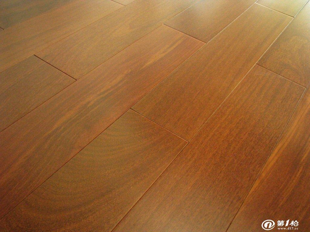 12mm复合木地板 强化木地板