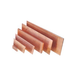 供应厂家直销C11020铜合金 C11030材质