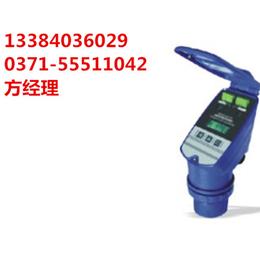 SWP-TD2000系列超声波物位仪昌晖机电设备快来选购