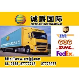 越南专线 越南包税快递 越南胡志明货运专线
