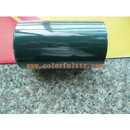 深圳碳带110MM300M条码打印机碳带进口混合基碳带
