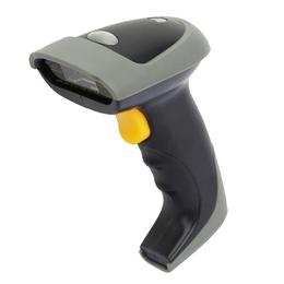 PT960有线手持激光条码扫描器超市商店收银1D条码扫描枪