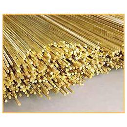 无铅Hpb59-1黄铜棒  HPBi63-1黄铜棒生产厂家
