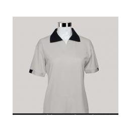 供应北京定做T恤衫厂家 价格 图片 绅凯服装定做