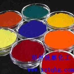 郑州统麒化工供应优质氧化铁红 直销高品质颜料101氧化铁红