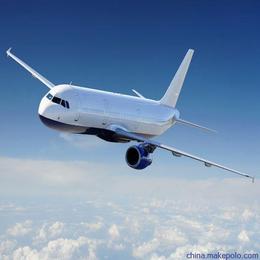 裕锋达供应由深圳宝安机场飞往加拿大渥太华机场空运快递专业代理