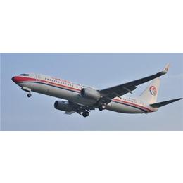 裕锋达供应深圳宝安机场飞往加拿大蒙特利尔机场空运快递包裹寄送