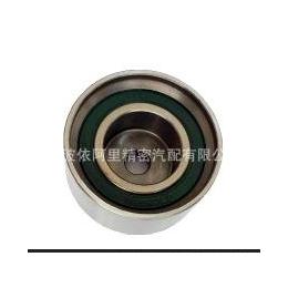 起亚赛拉图1.6涨紧轮配套品质