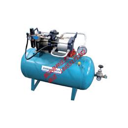 空气增压qy8千亿国际 空气压缩qy8千亿国际 空气稳压器 大流量空气增压机