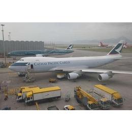 裕锋达供应深圳宝安机场发往墨西哥蒙特雷机场的空运快递代理运输