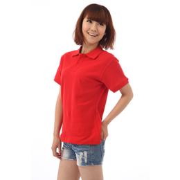 郑州商场超市促销服T恤衫定制定做批发厂家