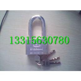 户外防水锁头 塑钢表箱锁 电力表箱锁